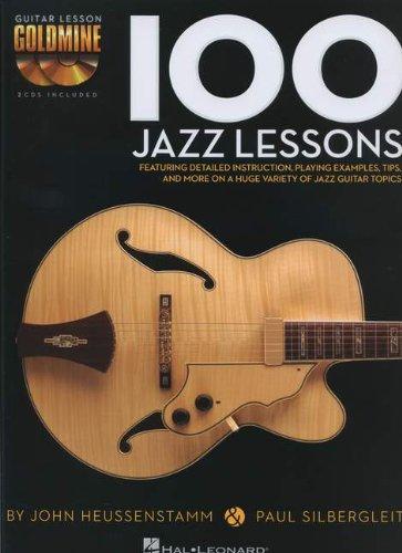 Silbergleit-100