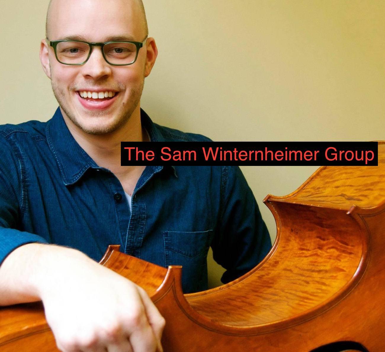 sam-winternheimer-gig