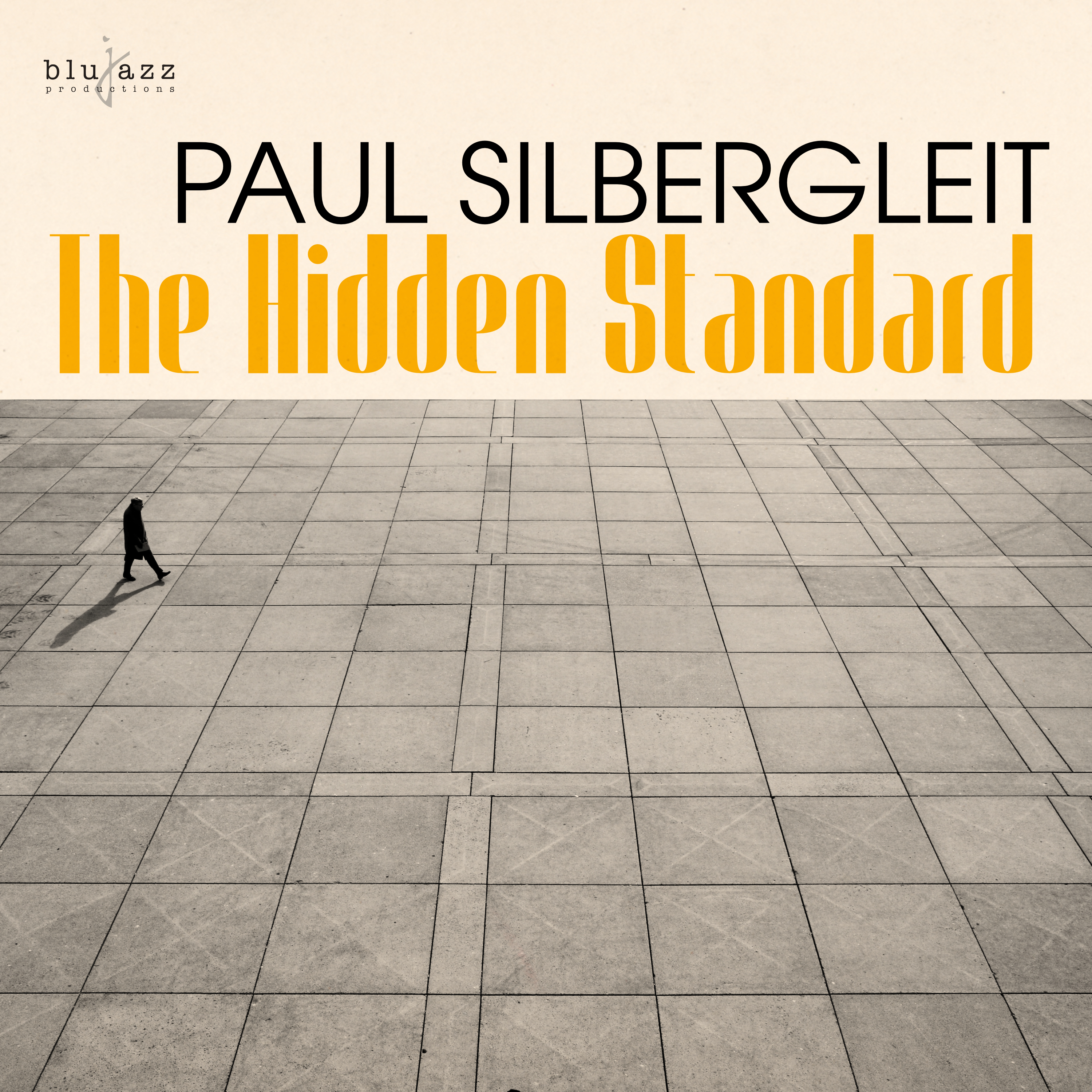 silbergleit_cover_1