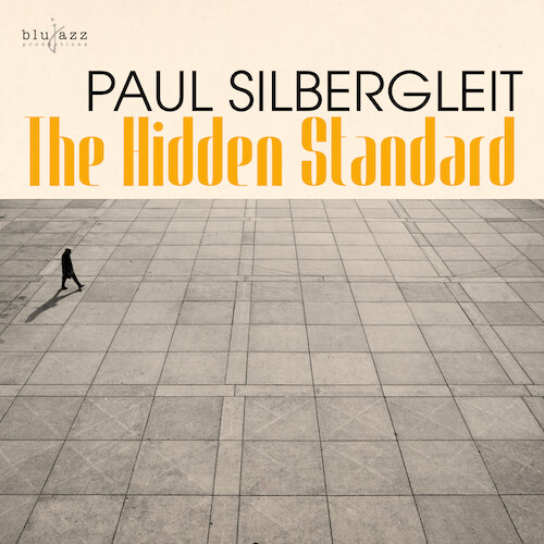 silbergleit_cover_1